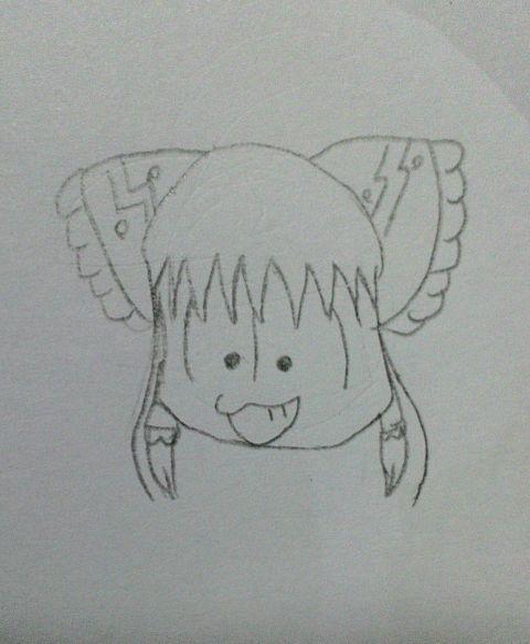 おそ松さん×東方の画像(プリ画像)