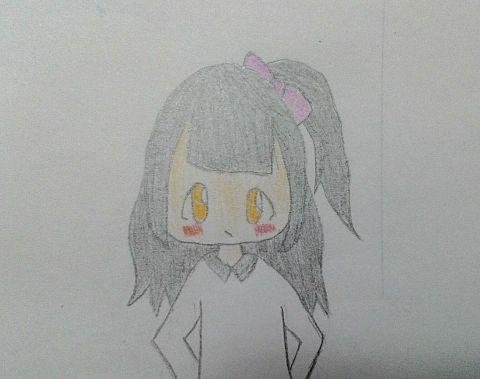 *一美さん*の画像(プリ画像)