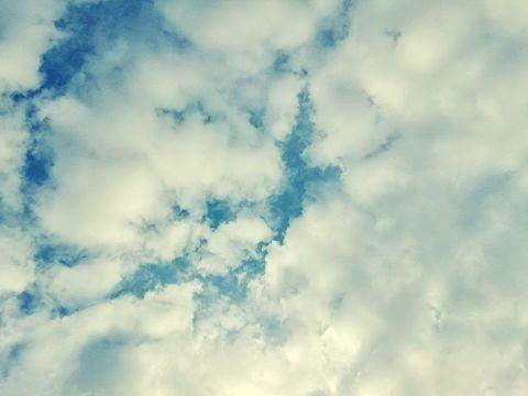 綺麗な空〜の画像 プリ画像