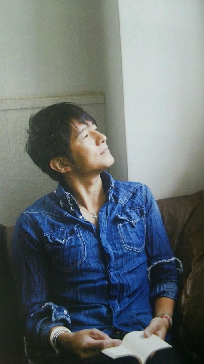 桜井和寿の画像 p1_27