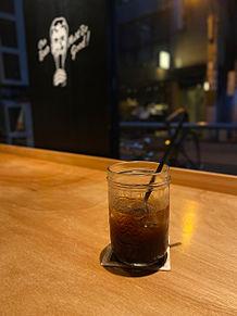 NITO Coffee&Craft Beerの画像(COFFEEに関連した画像)