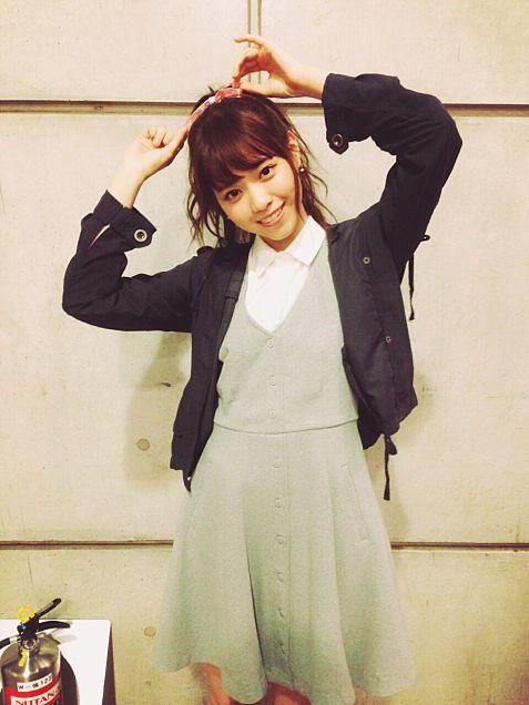 西野七瀬♡私服の画像 プリ画像