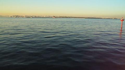 ナミダの海を越えて行けの画像(プリ画像)