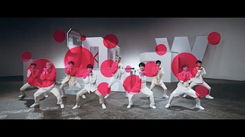 Big Bang Sweetの画像(プリ画像)
