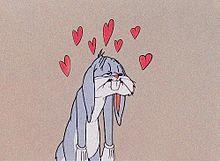 ⸜❤︎⸝の画像(ウサギに関連した画像)