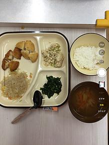 食べ物お昼ごはんとおやつの画像(おやつに関連した画像)