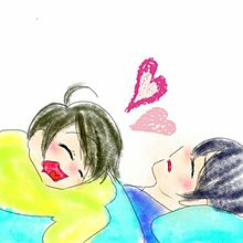 おやすみ プリ画像