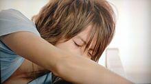 風磨寝顔^ ^の画像(風磨寝顔に関連した画像)