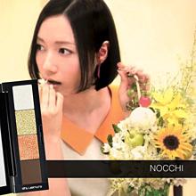 Perfume×シュウウエムラの画像(シュウ ウエムラに関連した画像)