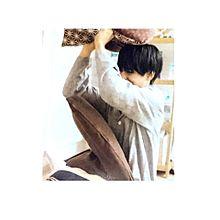 マジプリ JUNONの画像(マジプリに関連した画像)
