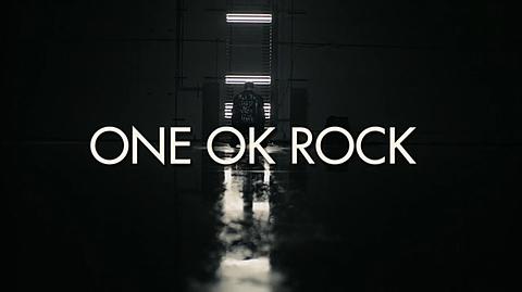 oneokrock we areの画像(プリ画像)