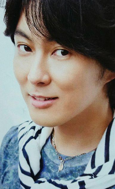 吉野裕行の画像 p1_24