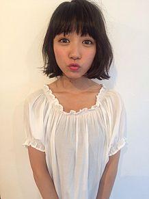 荻野可鈴の画像 p1_7