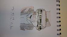 地縛少年花子くんの画像(花子くんに関連した画像)