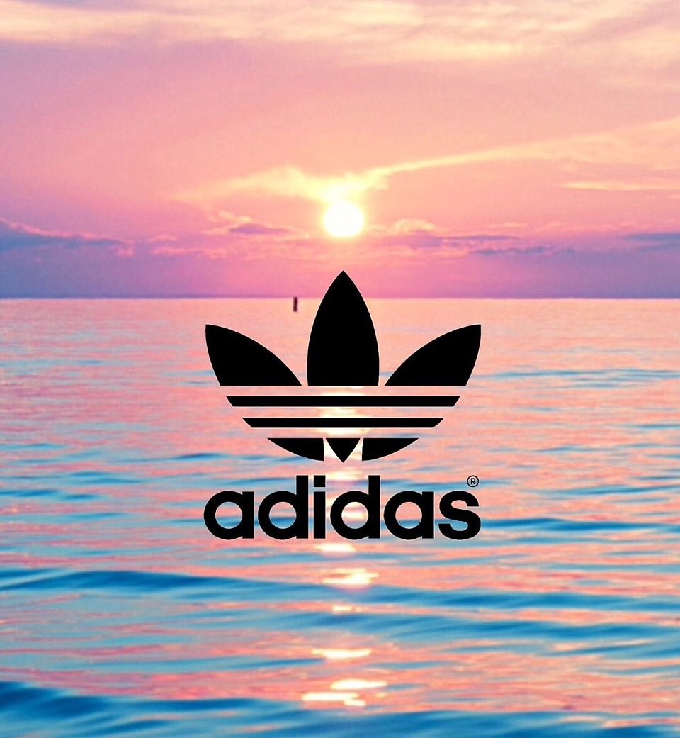 Iphone壁紙 Adidas 75516729 完全無料画像検索のプリ画像 Bygmo