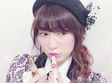 NMB48  吉田朱里の画像(プリ画像)