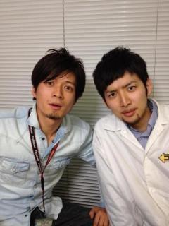 倉田大誠の画像 p1_16
