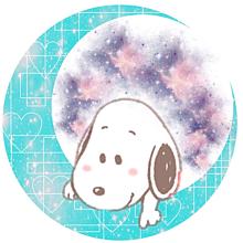 スヌーピー 宇宙 月加工の画像(アイコン スヌーピー 月に関連した画像)