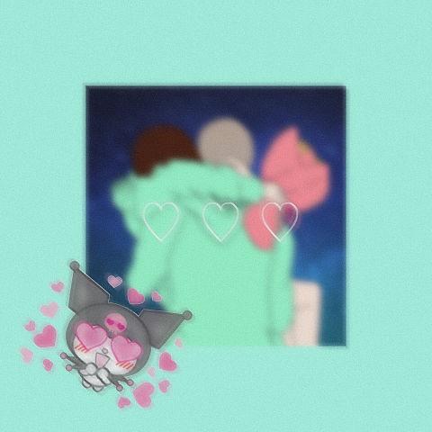 # 折角の夏休みなのに.の画像(プリ画像)
