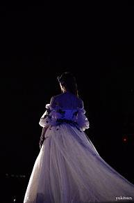 山本彩©の画像(渡辺美優紀 高画質に関連した画像)