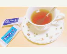 紅茶の画像(#紅茶に関連した画像)