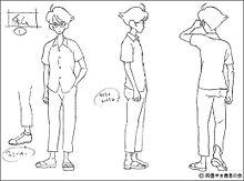 四畳半神話大系の画像(四畳半神話大系に関連した画像)