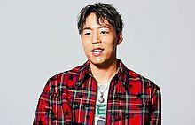 ネスミス AKIRA SEKAI プリ画像
