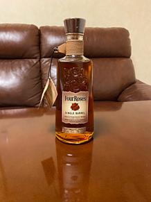 お酒🥃の画像(お酒に関連した画像)