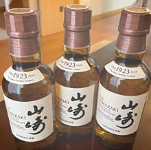 お酒(ウイスキー)🥃の画像(お酒に関連した画像)