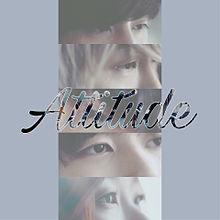 Attitudeの画像(大森元貴に関連した画像)