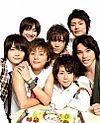 Kis-My-Ft2 プリ画像