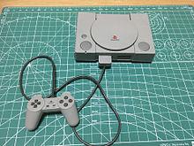 PlayStationのプラモ作った。の画像(プラモデルに関連した画像)