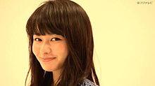 舞香ちゃんの画像(プリ画像)