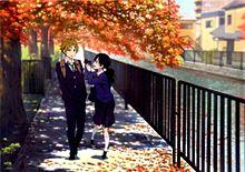 no titleの画像(たまこラブストーリーに関連した画像)
