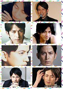 岡田くん 誕生日おめでとう('◇'*)詳細必読の画像(おめでとうに関連した画像)