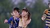 AAA 富士急LIVE プリ画像