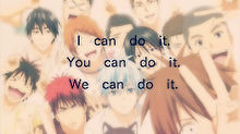 Can Doの画像(プリ画像)