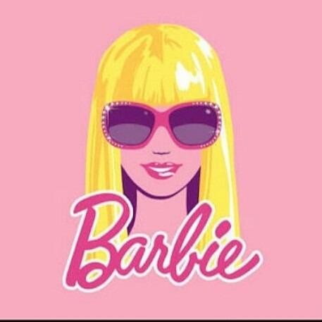 barbie♡の画像(プリ画像)