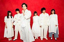 十二人の死にたい子供たちの画像(十二人の死にたい子供たちに関連した画像)