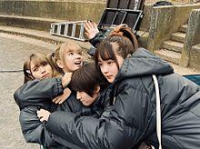 女子高生の無駄づかいの画像(女子高生の無駄づかいに関連した画像)
