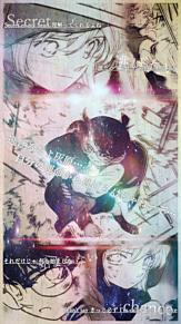 コ哀 バスジャック 壁紙の画像(倉木麻衣に関連した画像)