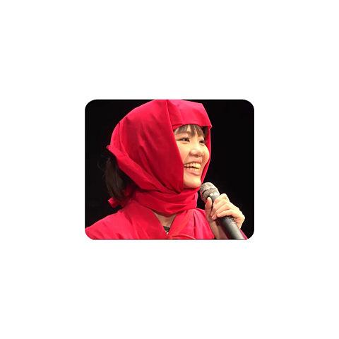 きよえちゃん忍者♡の画像(プリ画像)