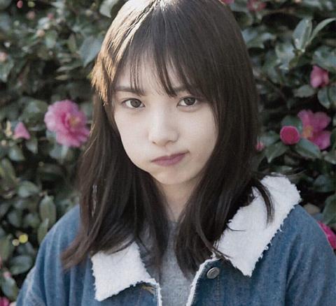与田ちゃん♥の画像(プリ画像)