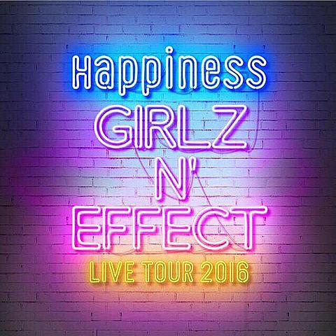 GIRLZN'EFFECTの画像(プリ画像)
