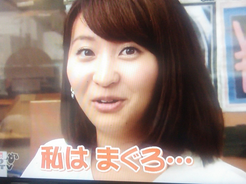 袴田彩会の画像 p1_17