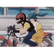90年代 エモいの画像(90年代 エモいに関連した画像)