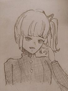 栗花落カナヲ (ゲス顔気味)の画像(ゲスに関連した画像)