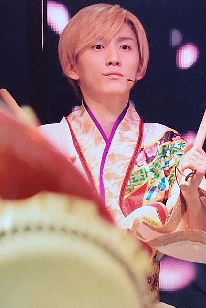 平野紫耀💙京本大我💕の画像(プリ画像)