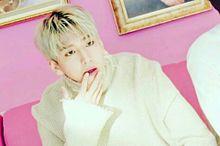 バロ♥の画像(B1A4 バロ BAROに関連した画像)