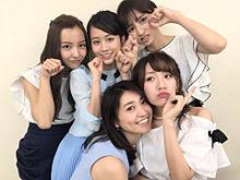 akb48 卒業生の画像(プリ画像)
